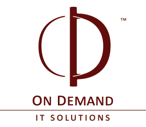On Demand IT Solutions