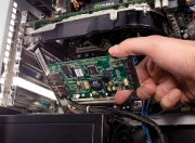 Services - PC Repairs & Upgrades